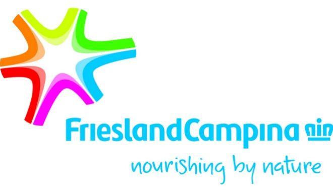 «Θρέφοντας έναν καλύτερο πλανήτη»: Η FrieslandCampina Hellas-ΝΟΥΝΟΥ εγκαινιάζει μια νέα εποχή βιωσιμότητας και καινοτομίας