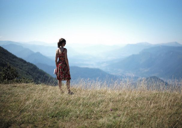 Το περιοδικό Sight & Sound διαλέγει τις 20 καλύτερες ταινίες του 2016