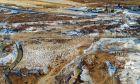 Ένα από τα πιο εντυπωσιακά φυσικά φαινόμενα του κόσμου είναι οι θερμοπίδακες της Ισλανδίας, γνωστοί με το όνομα Geyser.