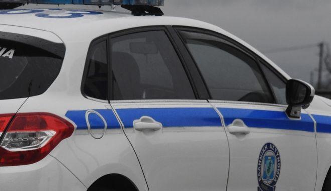 Θεσσαλονίκη: Συνελήφθη 35χρονος που εξαπατούσε ηλικιωμένες