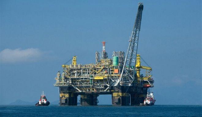Ξεπέρασαν τις προσδοκίες οι έρευνες για τα πετρέλαια στην Κρήτη!