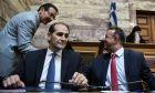 Φορολογικό νομοσχέδιο: Ξεκίνησε στη Βουλή η επεξεργασία του