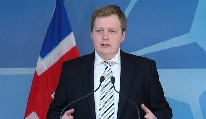 """Η Ισλανδία δείχνει το δρόμο: """"Κούρεμα"""" στεγαστικών δανείων αποφάσισε η κυβέρνηση"""