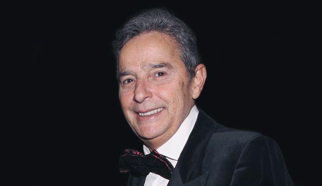 Ν. Σταθούλης στο Ραδιόφωνο 24/7: Ο Κουβέλης ευθύνεται για τη λεηλασία της περιουσίας Ιόλα