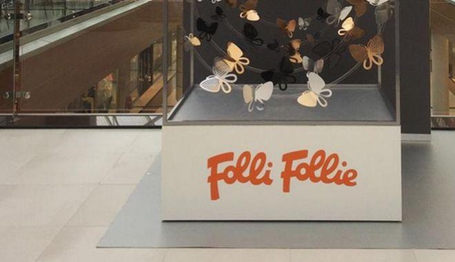 Folli Follie: Limit down, greek statistics και μια κότα που την τρως την Κυριακή με πατάτες στο φούρνο