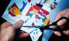 Στο ίδιο έργο θεατές: Γιατί το Bloomberg βλέπει κίνδυνο grexit