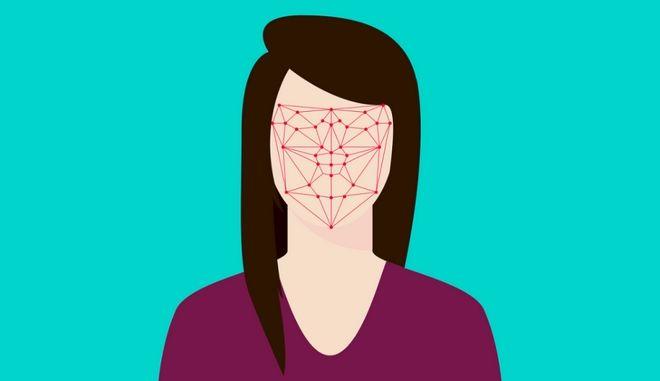 Deepfake: Φόβοι για παραβίαση ιδιωτικότητας από τη νέα εφαρμογή