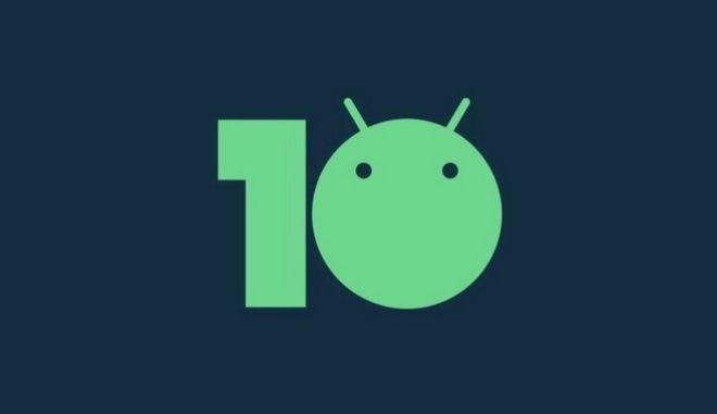 Η Google αποκαλύπτει τις εταιρείες που θα αναβαθμίσουν σε Android 10 πριν το τέλος του 2019