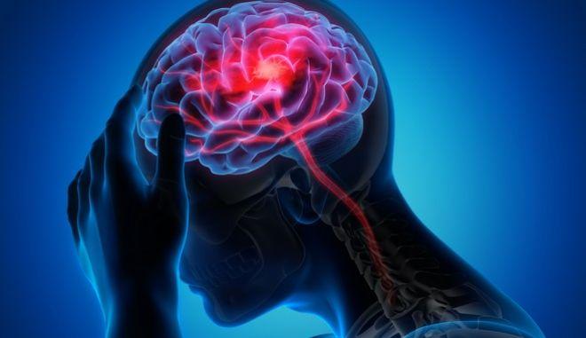 Κορονοϊός: Είτε τον έχουμε, είτε όχι, πιθανόν επηρεάζει τον εγκέφαλό μας
