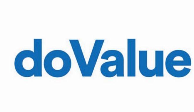 doValue: Region Manager για Ελλάδα και Κύπρο ο Θ. Καλαντώνης