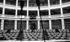 """Της """"τροπολογίας το ανάγνωσμα"""" σήμερα στην Βουλή"""