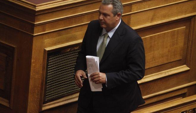"""Συζήτηση και ψήφιση του σχεδίου νόμου του υπουργείου Εσωτερικών και Διοικητικής Ανασυγκρότησης """"Αναλογική εκπροσώπηση των πολιτικών κομμάτων, διεύρυνση του δικαιώματος εκλέγειν και άλλες διατάξεις περί εκλογής Βουλευτών"""" την Πέμπτη 21 Ιουλίου 2016. (EUROKINISSI/ΓΙΩΡΓΟΣ ΚΟΝΤΑΡΙΝΗΣ)"""