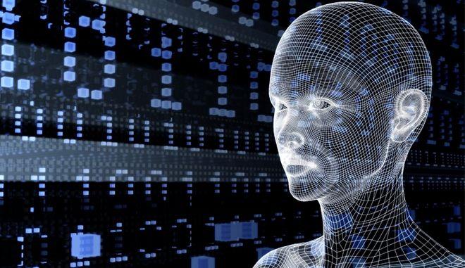 Ο πόλεμος των μηχανών δεν είναι πια σενάριο επιστημονικής φαντασίας