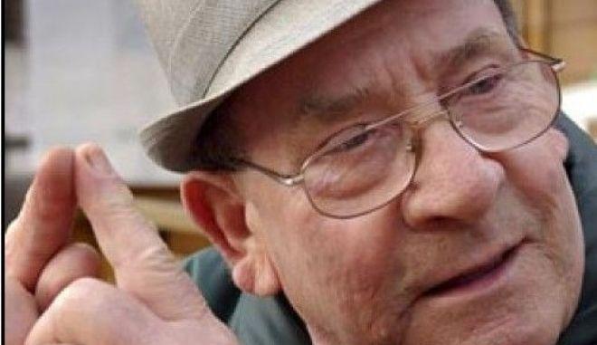Απεβίωσε ο ναζιστής εγκληματίας πολέμου Χάινριχ Μπέρε