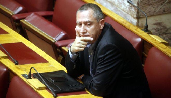 Δίμηνη διορία στους δήμους να εξοφλήσουν τα χρέη τους