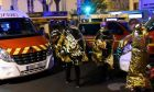 Οικογένεια θύματος στο Μπατακλάν στρέφεται δικαστικώς κατά του Βελγίου