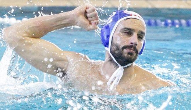 Stoiximan.gr Final Four: Για 20η φορά Κυπελλούχος ο Ολυμπιακός