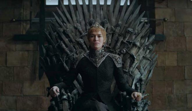 Game of Thrones: Ποιος ήρωας θα κάτσει στον θρόνο σύμφωνα με τις εταιρίες στοιχημάτων