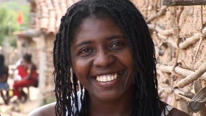 ActionAid: Γυναίκες του κόσμου γελούν παρά τις δυσκολίες και νικούν