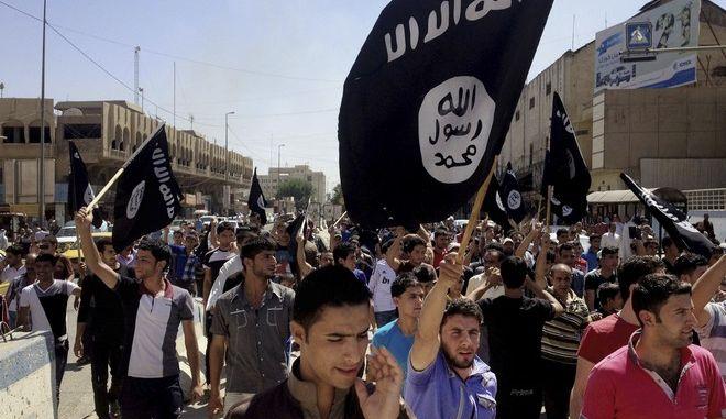 Λιβύη: Χάνει συνεχώς έδαφος το Ισλαμικό Κράτος