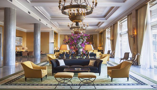 Πώς θα πετύχετε τα καλύτερα deal στις τιμές των ξενοδοχείων