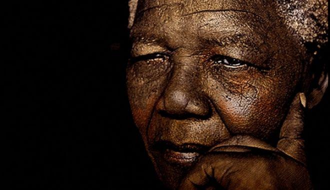 Νέλσον Μαντέλα: Οι 15 πιο ιστορικές φράσεις του
