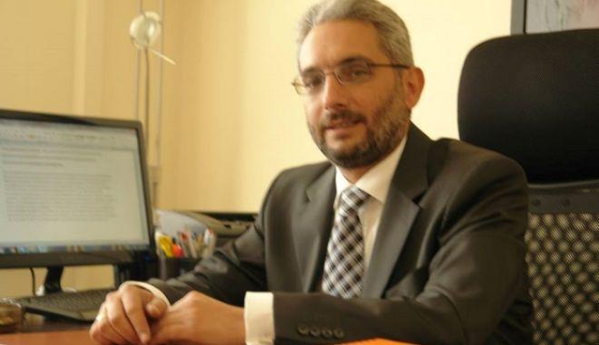 Εμφύλιος στο συνδυασμό Μιχαλολιάκου. Υποψήφιος δημοτικός σύμβουλος διαψεύδει τις καταγγελίες του για Μώραλη