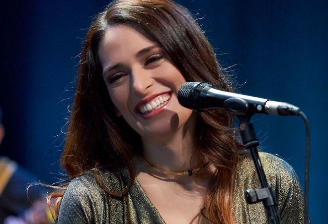 Δημήτρης Παπαδημητρίου στο NEWS 24/7: Στον Χατζιδάκι χρωστάω την εκτίμησή μου για το τραγούδι