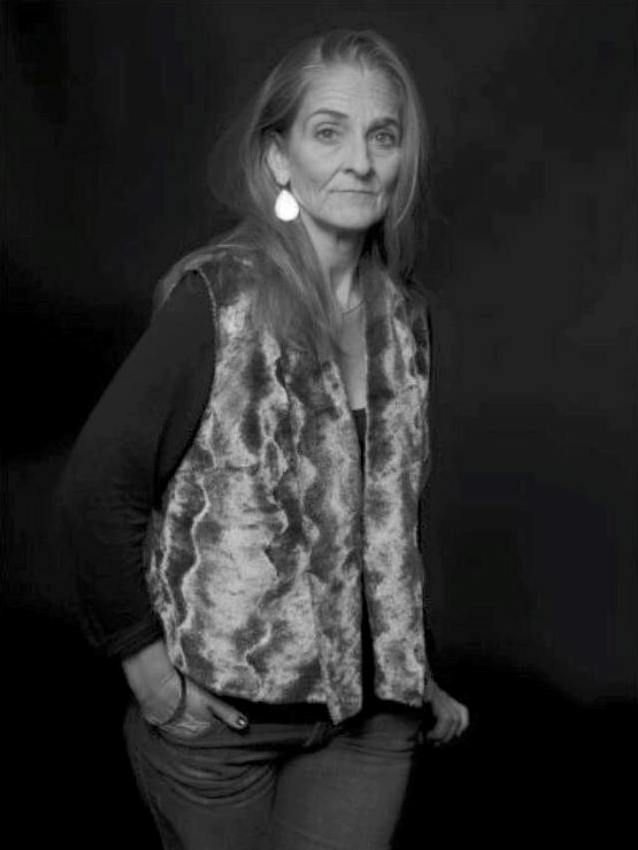 Εξομολόγηση μιας πρώην ιερόδουλης: Πώς βγήκα ζωντανή από τη βιομηχανία του σεξ