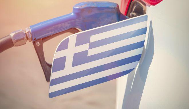 Πόσο ακριβό σπορ είναι να έχεις αυτοκίνητο στην Ελλάδα;