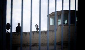 Διευθυντής φυλακών Κορυδαλλού: Ο Στεφανάκος δεν είχε δώσει ποτέ δικαίωμα