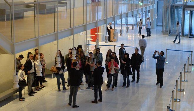 TEDxAthens 2017: Μια πρώτη γεύση για το φετινό πολυσυνέδριο ιδεών, πολιτισμού και τεχνολογίας