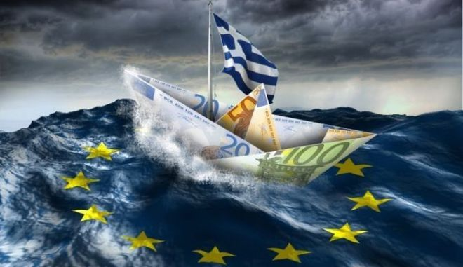 Απειλούν την Ελλάδα με ανεξέλεγκτη χρεοκοπία