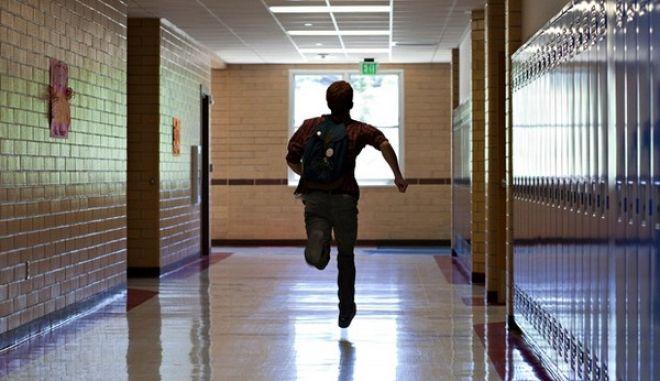 Αγγλία: Πρόστιμο σε όσους μαθητές αργούν στο σχολείο
