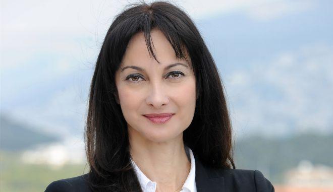 Άρθρο Έλενας Κουντουρά: Ο τουρισμός είναι βασικός πυλώνας της εθνικής μας οικονομίας