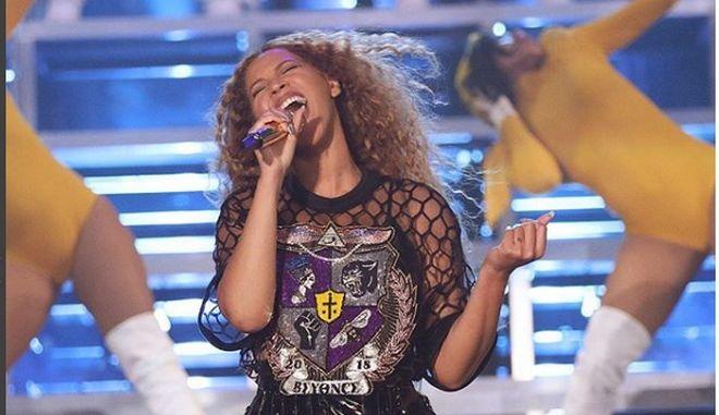 Coachella 2018: Γιατί η Beyoncé έγραψε ιστορία