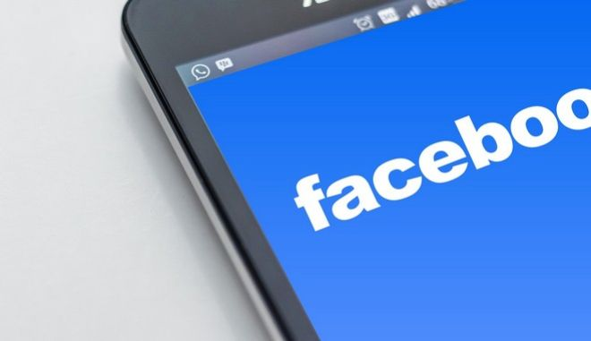 Facebook: Ξεκίνησε δοκιμές για εναλλακτικά News Feed