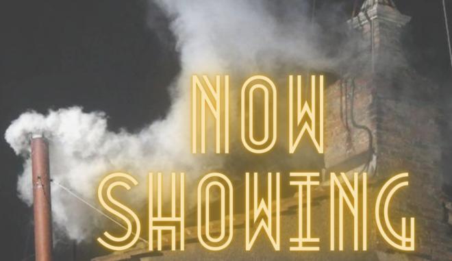 Κάλπες τον Οκτώβριο: Ώρα να ψηφίσετε την αγαπημένη σας ταινία μικρού μήκους