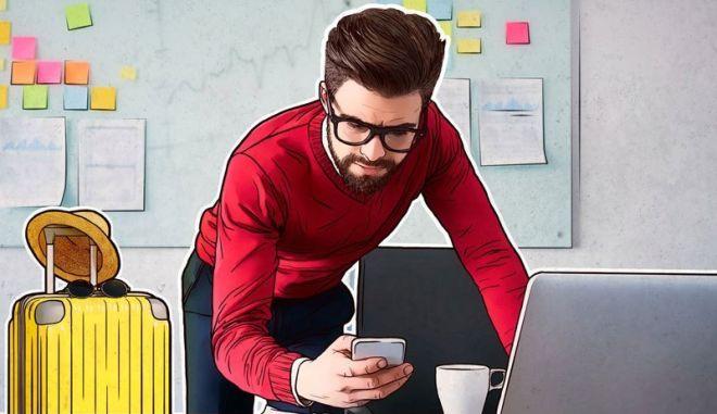Το 41% των καταναλωτών χρησιμοποιεί παρωχημένα λειτουργικά συστήματα