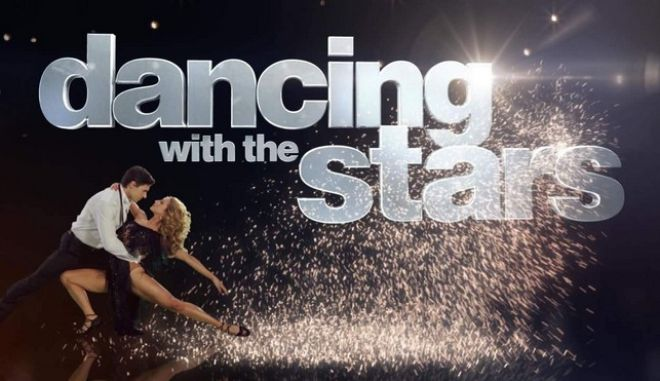 Dancing With The Stars: Habemus παρουσιάστρια