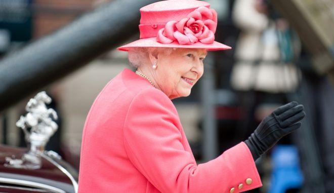 Black Lives Matter: Η Βασίλισσα Ελισάβετ και το υπόλοιπο παλάτι είναι υποστηρικτές του