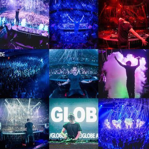 Martin Garrix: Ο πιο περιζήτητος DJ στον κόσμο έρχεται στην Αθήνα