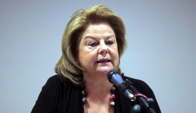 1ο καταστατικό της Συνέδριο του κόμματος «Κοινωνική Συμφωνία», Σάββατο 30 Νοεμβρίου 2013. (EUROKINISSI/ΚΩΣΤΑΣ ΚΑΤΩΜΕΡΗΣ)