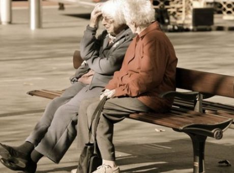 δραστηριότητες γνωριμιών για ζευγάρια