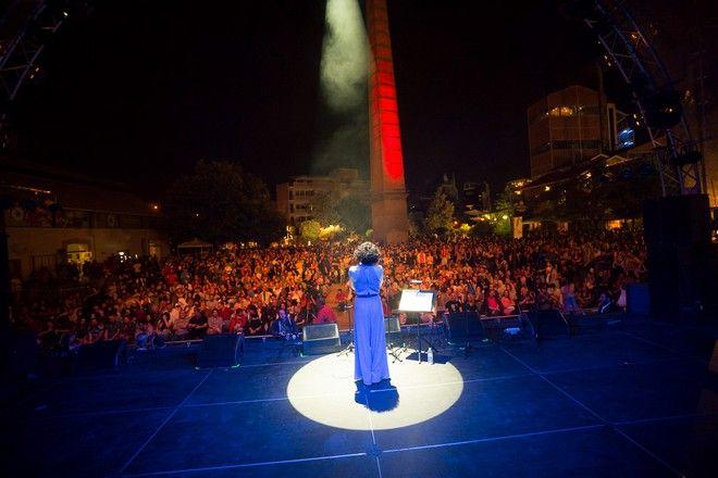 Jazz Alert: Η Τεχνόπολη ψάχνει το επόμενο μεγάλο μουσικό συγκρότημα