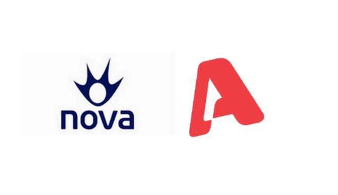 Η Nova ενδυναμώνει το μπουκέτο της με την ένταξη του Alpha HD