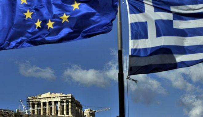 Έρευνα: Περιορισμένες επιπτώσεις για την αυστριακή οικονομία από ελληνική έξοδο από το ευρώ