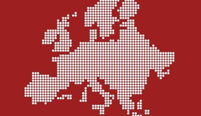 Οι ευρωεκλογές και το μέλλον της Ευρώπης
