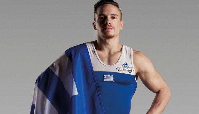 Ρίο 2016: Οι προσπάθειες των Ελλήνων αθλητών για διάκριση ανήμερα του Δεκαπενταύγουστου