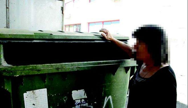 """Serial killer Κύπρου: Συνεχίζονται οι έρευνες στην """"Κόκκινη Λίμνη"""" - Μαρτυρία για βαλίτσα σε κάδο σκουπιδιών"""